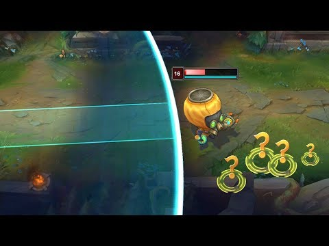 """10 Minutes """"BEST PRO PLAYS"""" in League of Legends"""