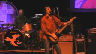 1 Drive-By Truckers - Intro|Carl Perkins Cadillac