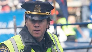 Patriots Day (2016) Video