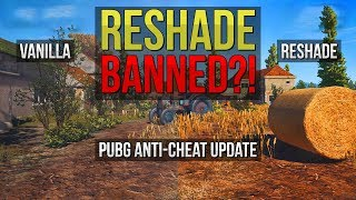 how to remove reshade from escape from tarkov - Free Online