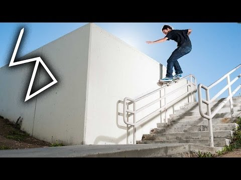 "preview image for Rowan Zorilla's ""Shep Dawgs Vol.4"" Part"