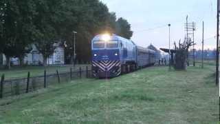 preview picture of video '319.307 parte de Francisco Alvarez (31-01-2013)'