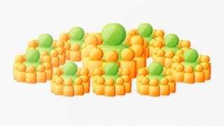 SETinBOX: маркетинг план Setinbox