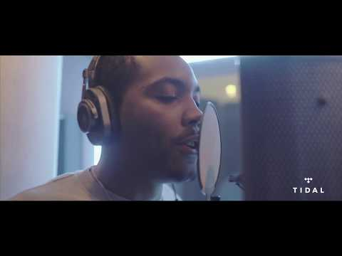 g herbo on blessthebooth