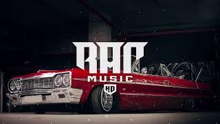 2Pac & Eazy E- God Bless The Dead feat. XXXTENTACION