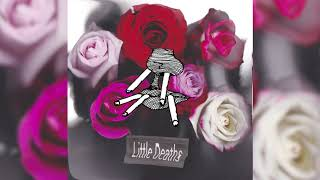 Musik-Video-Miniaturansicht zu Little Deaths Songtext von Sir Sly