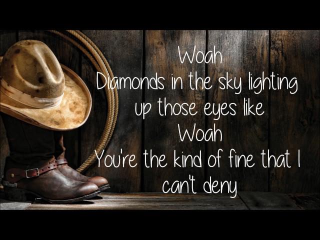 If-the-boot-fits-lyrics