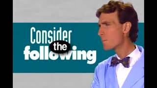 Bill Nye the Science Guy S04E15 Invertebrates