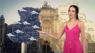 Новости в Украине на 21 мая