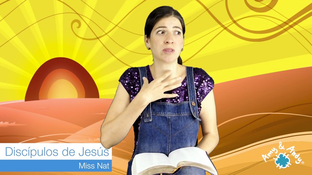 Yo sé que mi redentor vive! Devocionales cristianos para niños. Miss Nat. Amy & Andy