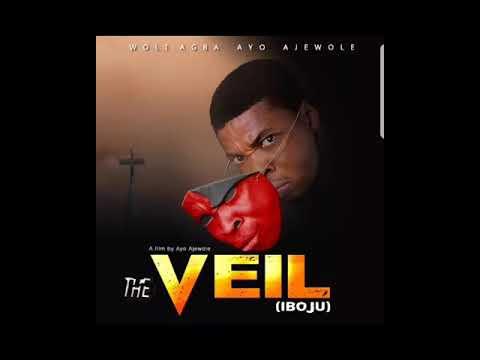The Veil (IBOJU)