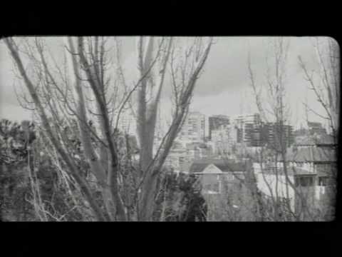 Curso de cine: Corto Hotel Cadalso - Escuela de cine TAI