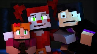"""""""Do You Even?"""" 