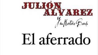 Julion Alvarez Que Daría