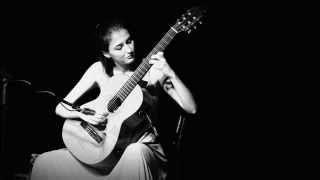 Begül Erhan – Sonata