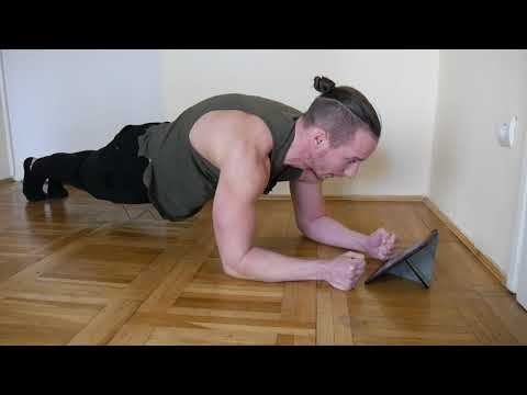 A láb artrózisa 1 fokkal kezelhető