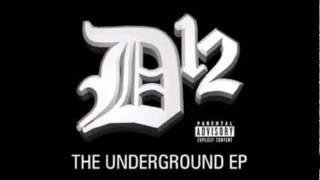 D12- Filthy