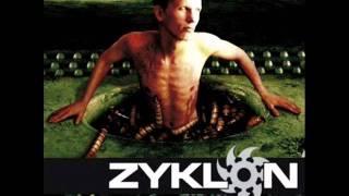 Zyklon - Zycloned