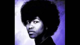 Joan Armatrading - Lonely Lady