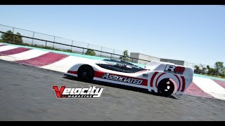 Team Associated RC12 R6 Review - Velocity RC Cars Magazine