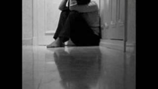 Cuantas Lágrimas - Luis Fonsi