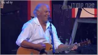 """Boston Strong - Jimmy Buffett - """"Margaritaville"""" - LIVE"""