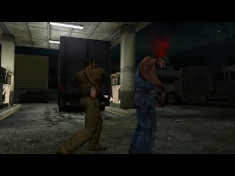 manhunt 2 pc patch fr