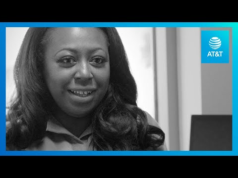 Misconceptions of Homelessness   AT&T Believes-youtubevideotext
