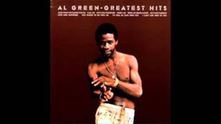 Sample al green (let's stay together) feat busta rhymes (dangerous)