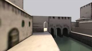 preview picture of video 'Rovigo citta murata'