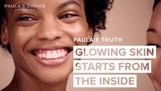 Exfoliants | Paula's Choice