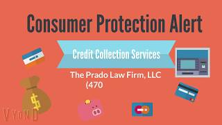 Credit Collection Services Or Credit Control Services?