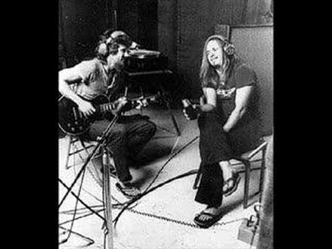 Lynyrd Skynyrd-Sweet Little Missy