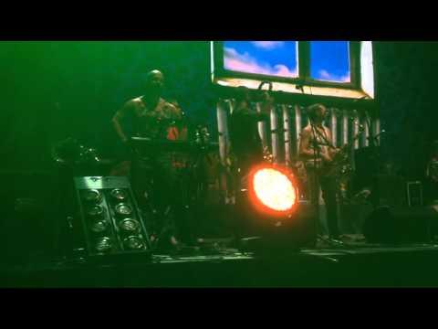 Ленинград концерт Минск-арена 31.01.2016 не хочу на дачу я главный экспонат)))) прикол