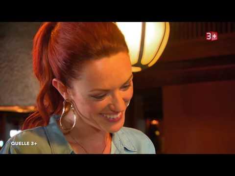 Party Marty ( Bachelorette Kanditat ) video preview
