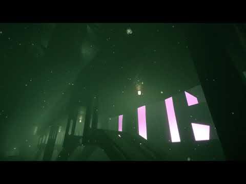 Heliophobia  - Release Trailer thumbnail