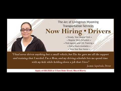 mp4 Hiring Drivers Now, download Hiring Drivers Now video klip Hiring Drivers Now