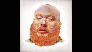 Action Bronson- Drug Shit (Lyrics)