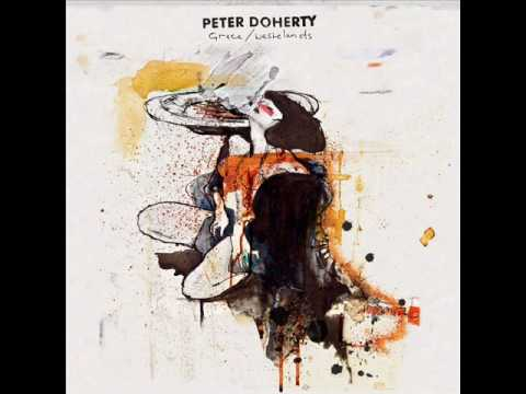 Sweet By And By - Pete Doherty