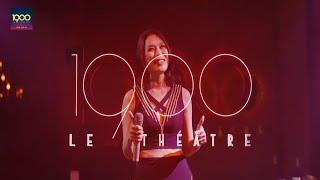 Như Một Giấc Mơ - Mỹ Tâm Live In 1900 LE THÉÂTRE [Official MV]