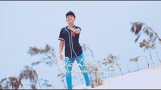 Download lagu Gio Damo Gejolak Asmara Mp3