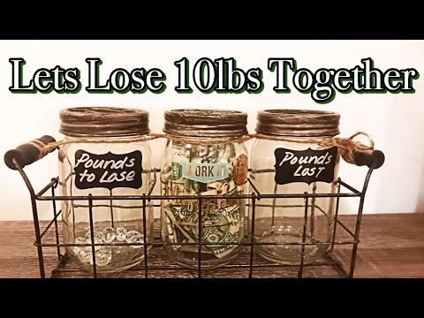 mp4 Lose Weight Motivation Jar, download Lose Weight Motivation Jar video klip Lose Weight Motivation Jar