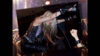 DORO - Chained