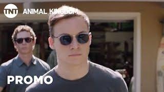 Trailer VO #4 Saison 3