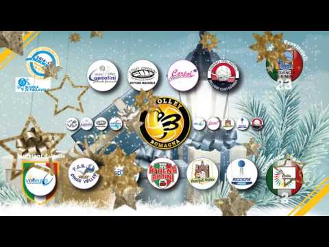 Preview video BVNatale16