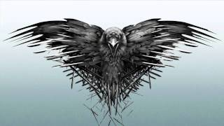 Sigur Rós - The Rains of Castamere extended [Game of Thrones]
