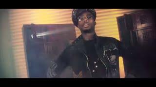 B.o.B - Strange Clouds remix feat. T.I. & Young Jeezy