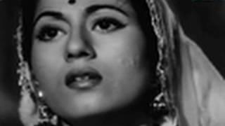 Na Shikwa Hai Koi (Video Song) | Amar | Dilip Kumar