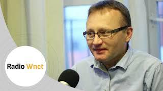 Budzisz: Bezpośrednie przyłączenie Białorusi nie jest Putinowi potrzebne