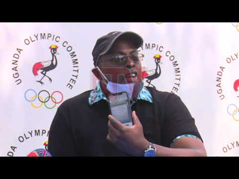 Olympic committee restructures national team selection process